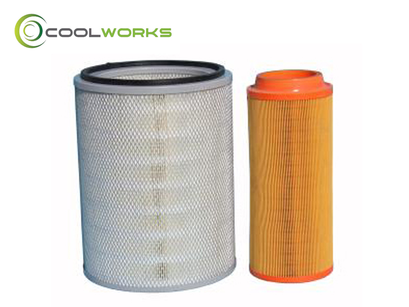 CompAir Replacement air filter