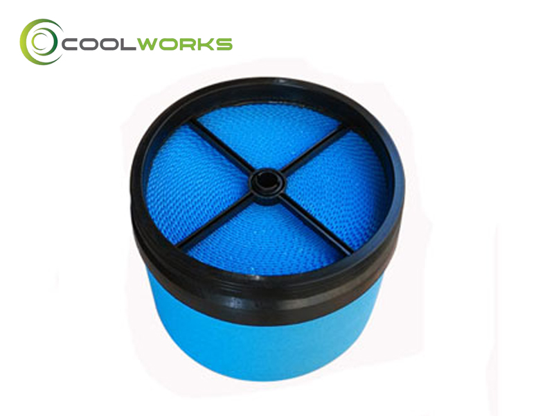 Kobelco Replacement Air Filter