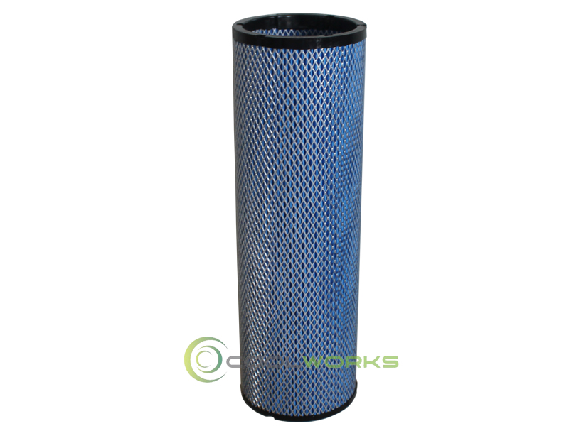02250179-205 Air Filter Coolworks Filter Manufacturing