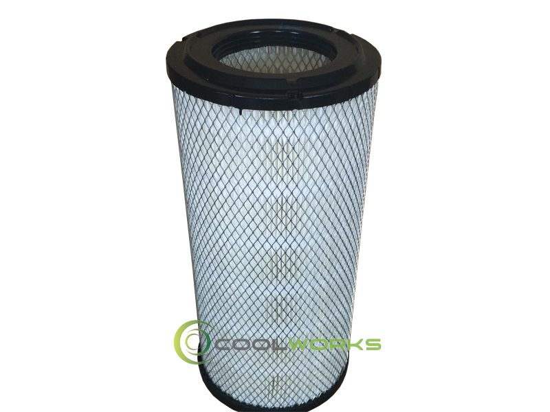 S-CE05-503 Air Filter Kobelco Replacement