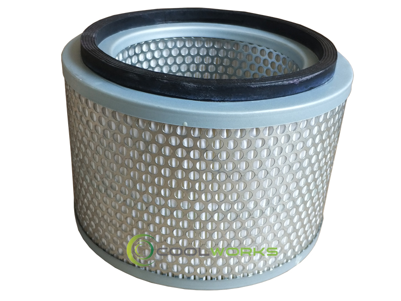 P-CE05-532 Air Filter Kobelco Replacement