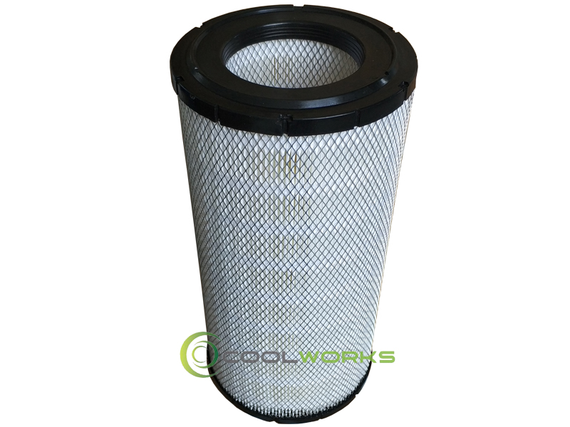 S-CE05-505 Air Filter Kobelco Replacement