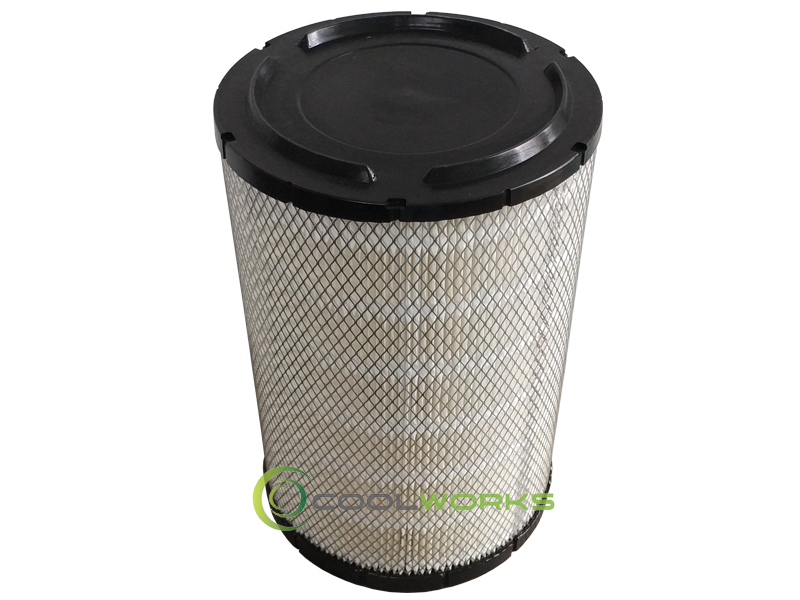 S-CE05-507 Air Filter Kobelco Replacement