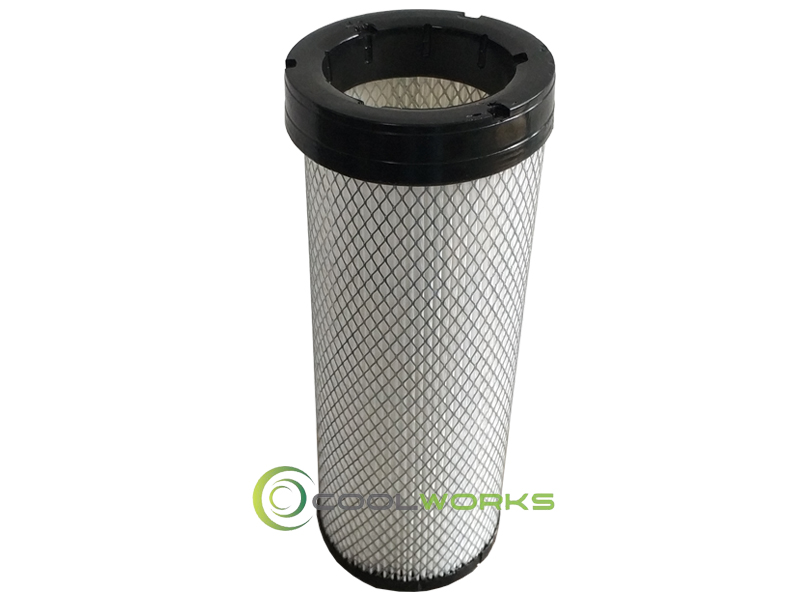S-CE05-507-2 Air Filter Kobelco Replacement