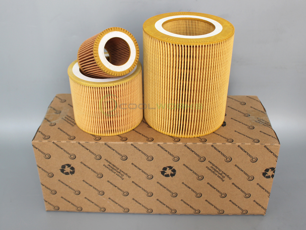 1622065800 1613900100 1613872000 Air Filter for Replacement.